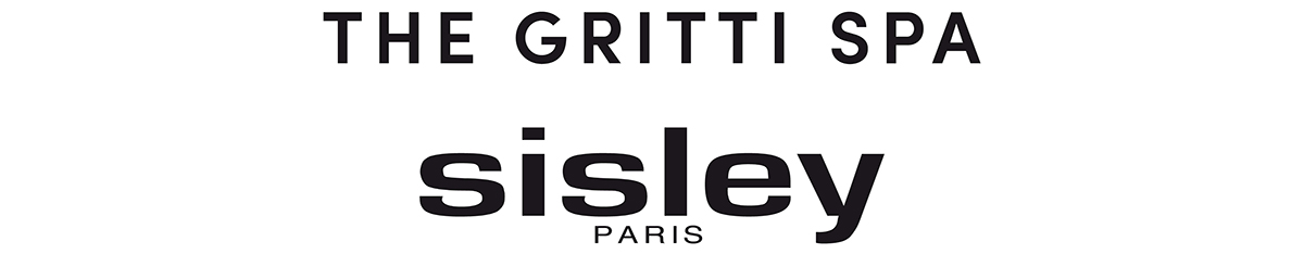 The Gritti Spa Sisley Paris